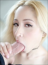 Have the allure amateur goldie Anal