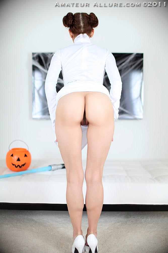 Princess laya naked having sex very grateful