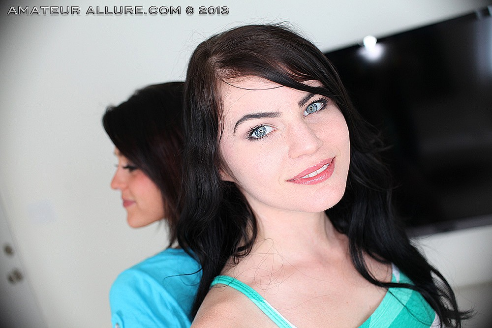 amateur allure heather